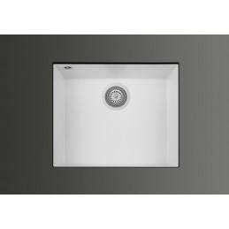 quadra 560 BM (gris metal)