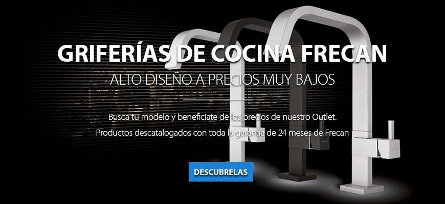 http://campanadecocina.es/19-griferia-de-cocina